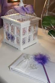 urne de mariage cadeaux mariage à la mode l urne mariage et boites cadeaux