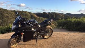 2010 yamaha fzr 600 motorcycles for sale