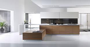 modern kitchen cabinet pictures kitchen design extraordinary cool gorgeous modern walnut kitchen