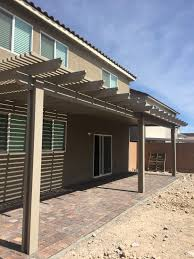 Patio Covers Las Vegas Cost by Ultra Patios Patio Covers Las Vegas Google