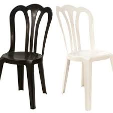 rental chairs chairs chiavari chairs av party rental