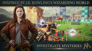 villains fantastic beasts and where to find them wallpapers fantastic beasts cases android apps on google play