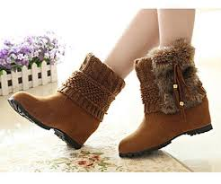 womens boots and shoes 64 best womens boots images on boots