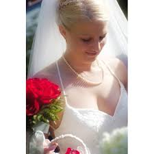Wedding Planning Courses Free Wedding Planner Courses Our Everyday Life