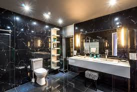 bathroom designs and fixtures that free up space u2013 vesta bathrooms