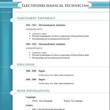 Latest Cv Format Free Latest Resume Format Download Arguementive Essay