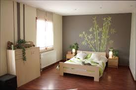 idee deco peinture chambre impressionnant idee deco chambre mansardée et id peinture chambre
