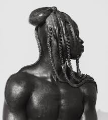 Herb Robert Pictures Getty Images Herb Ritts And The Cult Of At The Getty Museum Til The