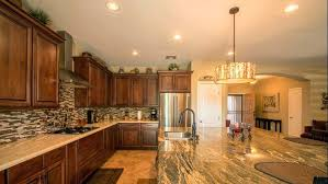 staten island kitchen cabinets kitchen cabinets and islands image of custom made islands kitchen