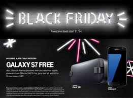 black friday wireless deals here u0027s your early look at t mobile 2016 black friday deals