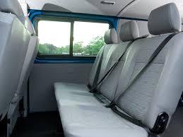 volkswagen kombi interior vw transporter interieur volkswagen transporter t interior car