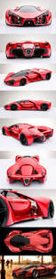 ferrari bicycle price best 25 ferrari car ideas on pinterest ferrari ferrari bike