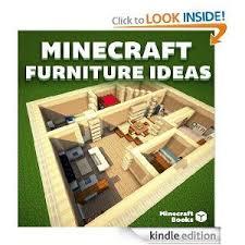 33 best minecraft blueprints images on pinterest minecraft stuff