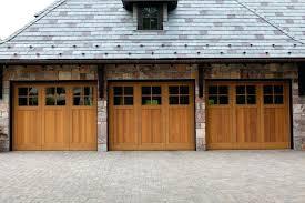 Barcol Overhead Doors Edmonton Garage Door Parts Overhead Door And Genie Garage Door Opener
