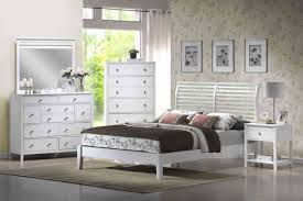 Barcelona Bedroom Set Value City Ikea White Bedroom Set White Bedroom Set Pinterest White