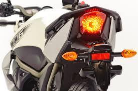 cbr 6oo yamaha xj6 n 2012 u2013 a 4 cilindros mais barata do brasil motos blog