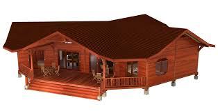 tropical house designs u0026 plans teak bali