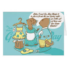 groundhog day cards groundhog day cards invitations greeting photo cards zazzle