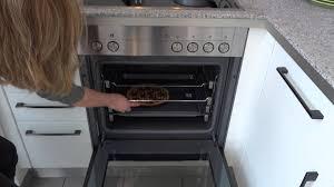 alma küche moderne l küche