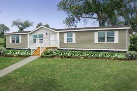 prevatte u0027s home sales