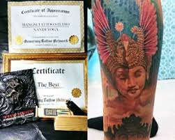 tattoo jogja murah tattoo di jogja jogjabagus com layanan informasi bisnis dan