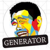 Meme Generator Pro - meme generator pro apk download free personalization app for