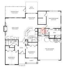 House Plans With Lanai Free Home Plans House Plans With Lanai House Plans With Lanai