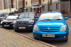best selling cars around the globe trans siberian series part 7