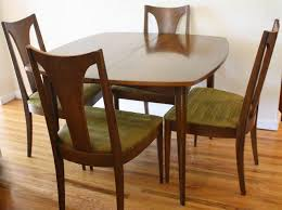 Quality Furniture Broyhill Dining Chairs  Home Decor Chairs - Broyhill dining room set