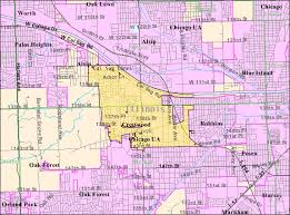 crestwood map file crestwood il 2009 reference map png wikimedia commons