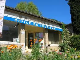 bureau vallée roanne home tourist offices drôme tourisme