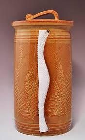 12 best unique paper towel holders carved leaves design images