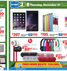 best ipod touch deals online black friday 2017 walmart black friday 2014 sales ad see best deals for apple