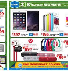 best black friday deals 2017 ipod walmart black friday 2014 sales ad see best deals for apple