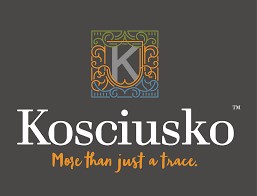 event planning kosciusko mississippi kosytrace com
