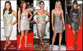 dresses to wear on new years what to wear on new years party dresses and ideas