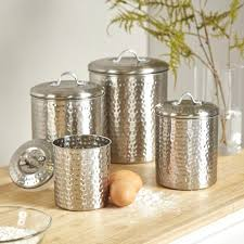 canister sets kitchen kitchen canister set processcodi