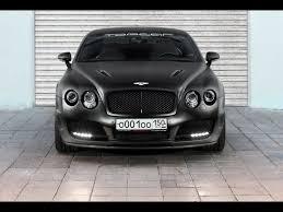 concept bentley sport car concept bentley continental gt bullet