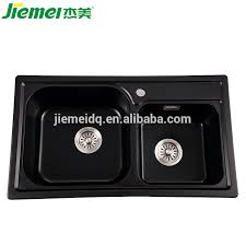 stunning design kitchen sinks for sale used kitchen sinks for sale