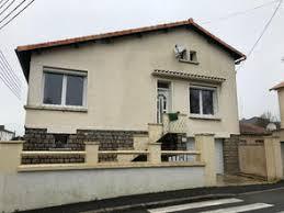 maison a louer 3 chambres maison à louer à bressuire 79300 location maison à bressuire