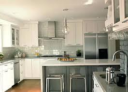 white kitchen cabinets and granite countertops white kitchen cabinets with grey countertops white kitchen