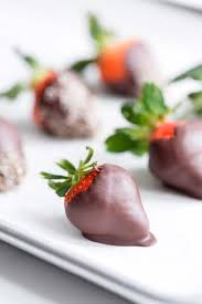 where to buy chocolate dipped strawberries chocolate covered strawberries desserts savory simple