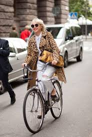 bicycle coat 320 best bicycles images on pinterest bike style cycle chic and