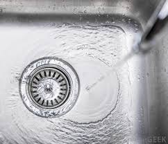 Different Types Of Kitchen Faucets by What Are The Different Types Of Faucet Cartridges