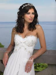 wedding dresses leeds and also attractive wedding dresses leeds with