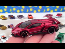 lamborghini veneno hotwheels wheels unboxed 20 car pack lamborghini veneno and more
