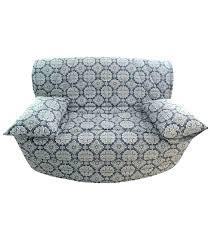 canaper bz housse bz bleu turquoise canape turquoise sofa divan c lit en