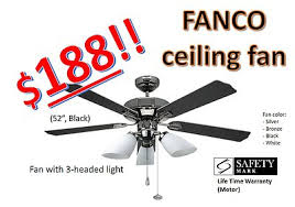 stylish ceiling fans singapore ceiling fan with lighting singapore new number one promotions inside