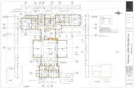 100 cape floor plans 100 house plans blueprints pole barn