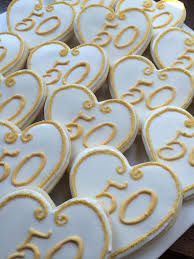 60 year anniversary party ideas best 25 50th wedding anniversary decorations ideas on